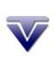 微特利公司通过省认定企业技术中心专家考评