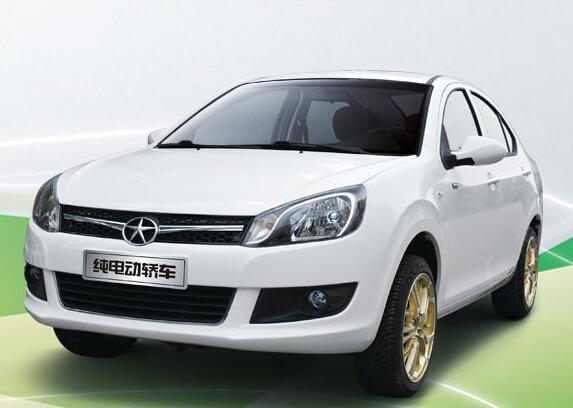 热烈庆祝我公司与江淮汽车成为合作伙伴