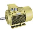 WTL系列高效率三相电动机