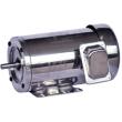 IECstandard stainless steel motor