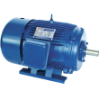NEMA epact efficiency motor