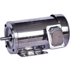 IEC标准不锈钢电机